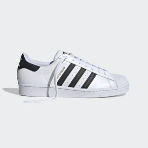 Chaussures d'Athlétisme pour Homme Adidas - Achat / Vente pas cher ...
