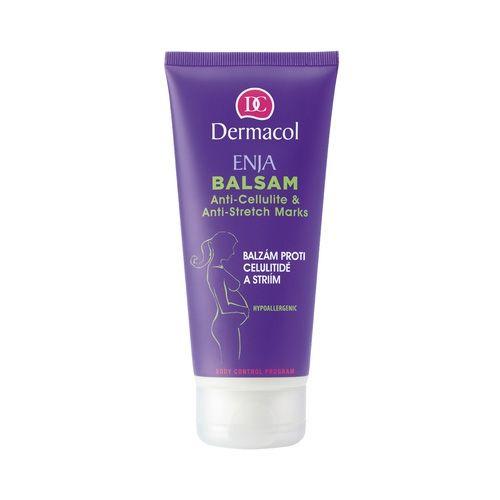 Dermacol Crème Anti Cellulite & Vergeture - 200 Ml - Prix