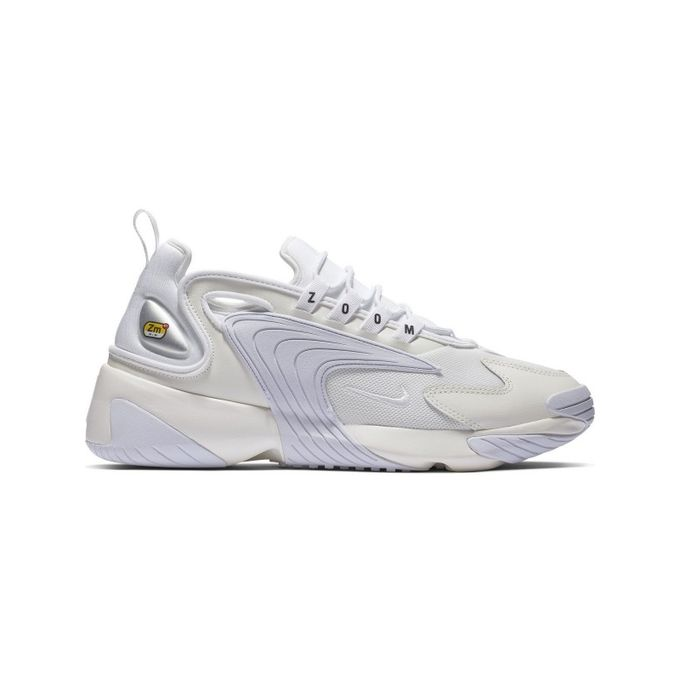 chaussure nike homme zoom