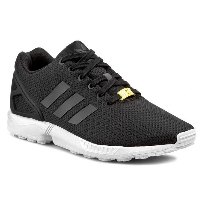 chaussures adidas hommes zx flux