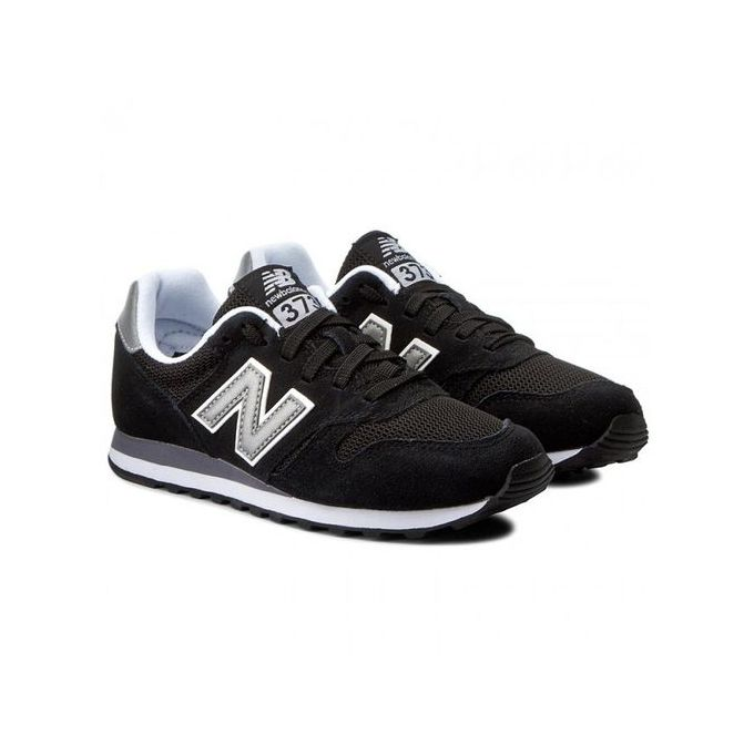 basket new balance 47