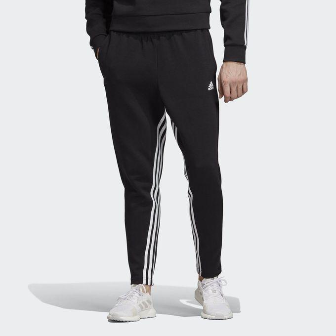 adidas pantalon homme