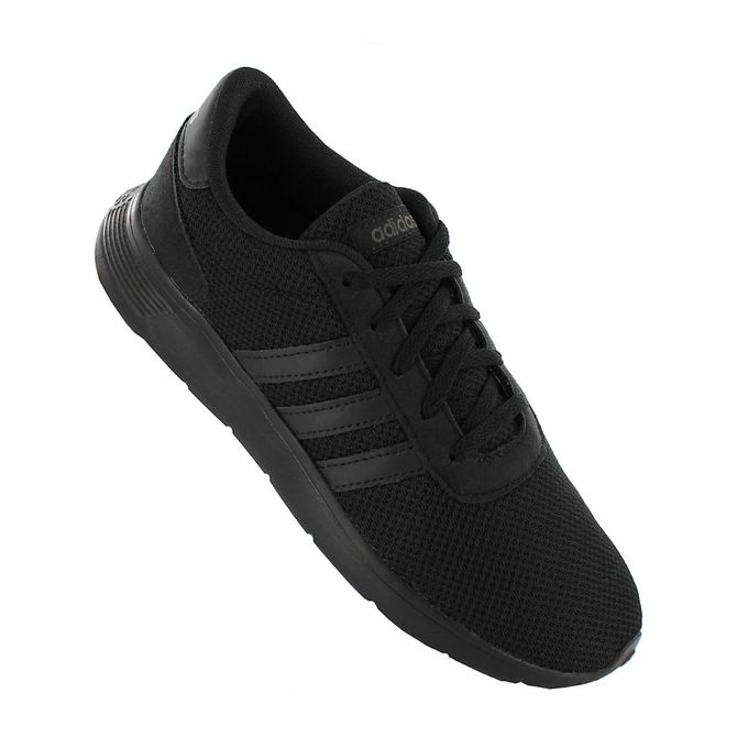 stable quality los angeles cheap price Baskets Homme - Lite Racer K - Noir