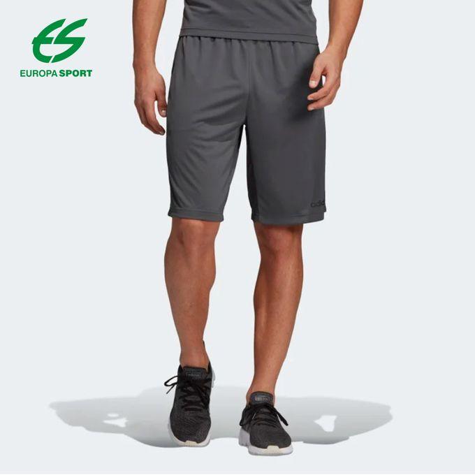 short homme sport adidas