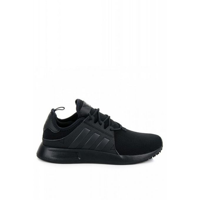 Adidas Baskets Homme - By9879 - Noir