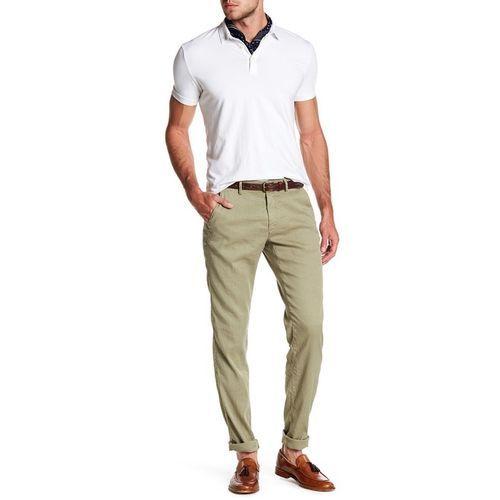 Mason'S Pantalon Hommes - Beige
