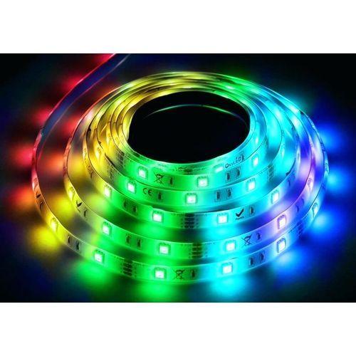 Ruban RGB LED - Multicouleurs