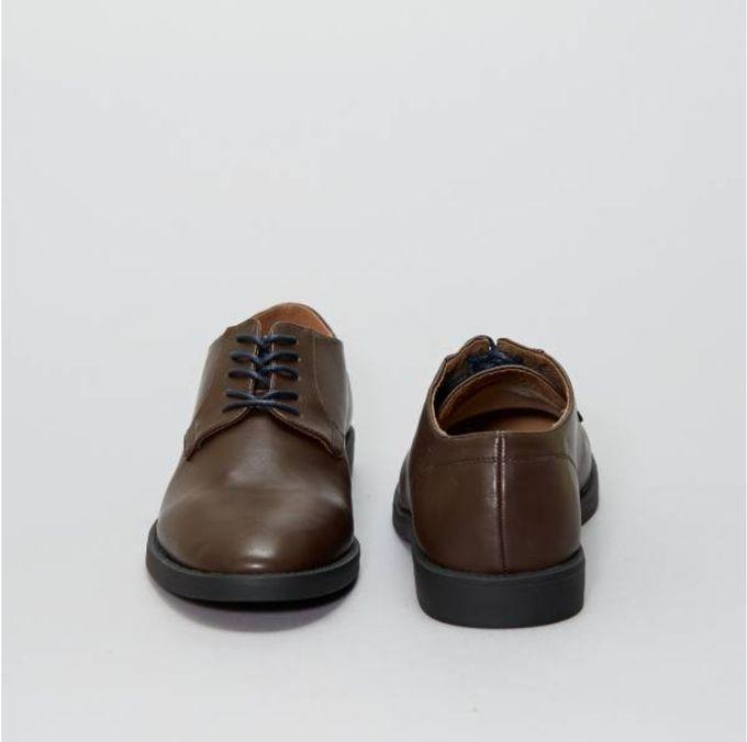Kiabi Chaussure classique Homme