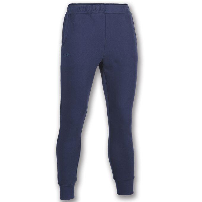 Joma Pantalon Joma - Combi - Bleu Marine