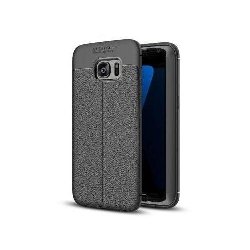 Antichoc En Silicone - Huawei Y3 2017 - Noir.