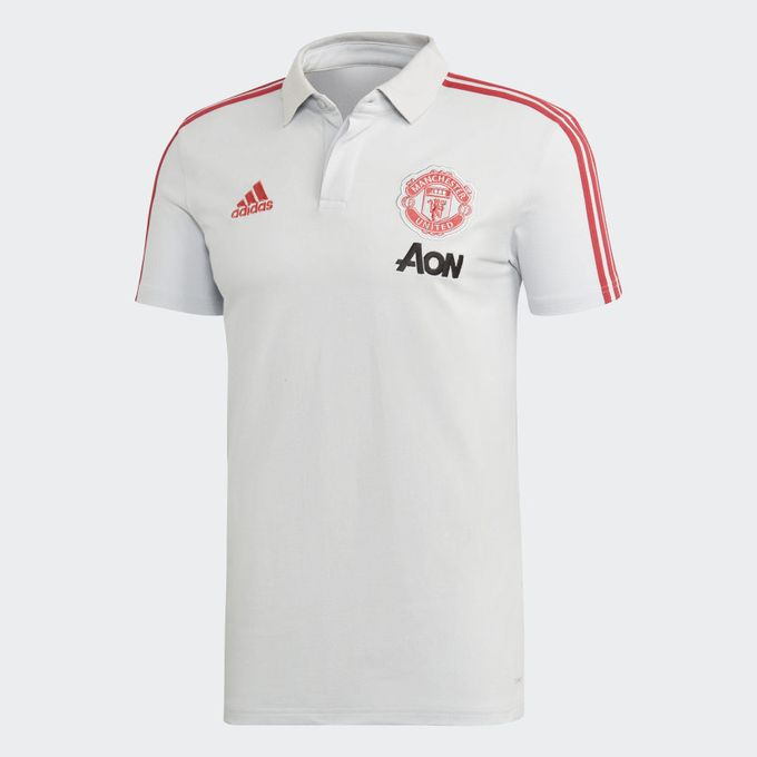 Adidas T-Shirt Homme - Dp6828 - Blanc
