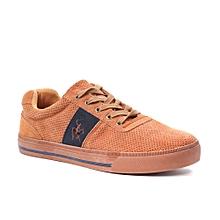 05029e5f5c25bb Chaussure homme - Sélection de chaussure homme pas cher | Jumia DZ