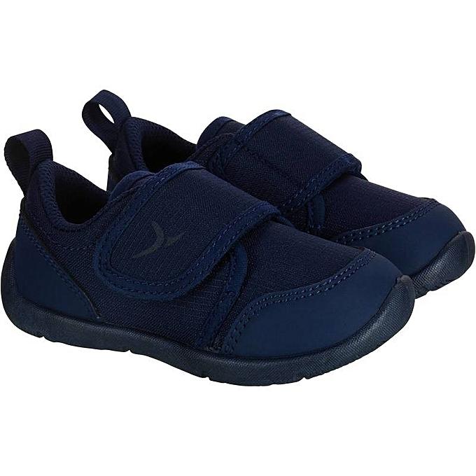 5c0ff4b48b1c01 pas DZ Chaussure Black Bleu cher Decathlon Prix Jumia Bébé wT0gnHxI