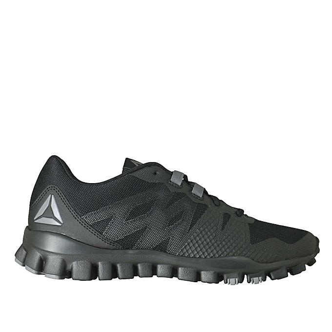 chaussure adidas argente pailletd
