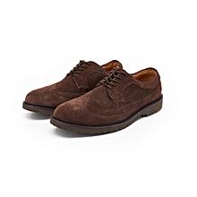 50323e1877c02 Chaussures classique homme - Chaussures homme classique en ligne ...