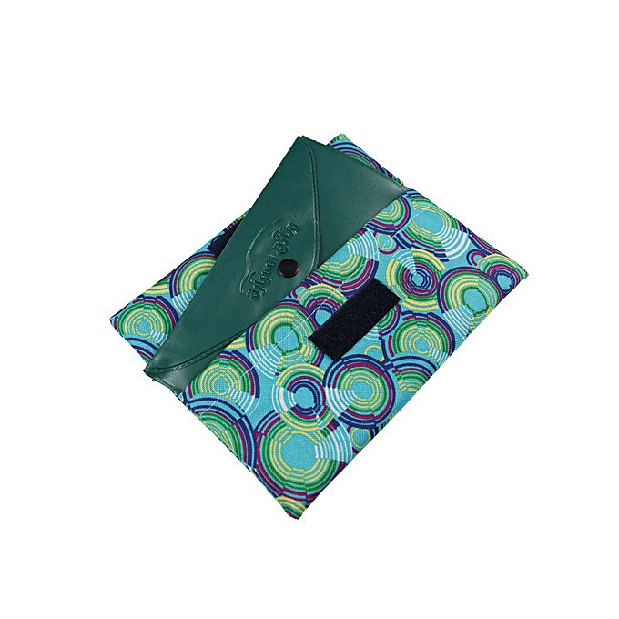 pochette papiers voiture bleu vert jumia alg rie. Black Bedroom Furniture Sets. Home Design Ideas