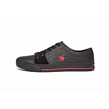 74b74dcac27b3 Chaussure homme - Sélection de chaussure homme pas cher