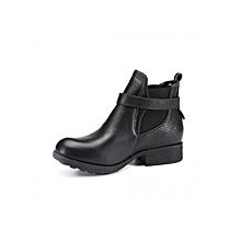 Mall Jumia Femmes Des En 2018 Ligne Chaussures w8Y4qx1