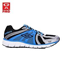 f60f177b748fe Chaussures de sport pour homme   Jumia Algérie