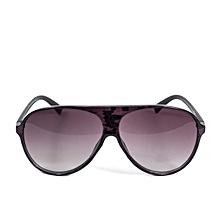 a1a4466ebeb7e Lunettes de soleil et accessoires de lunetterie Sans Marque - Achat ...