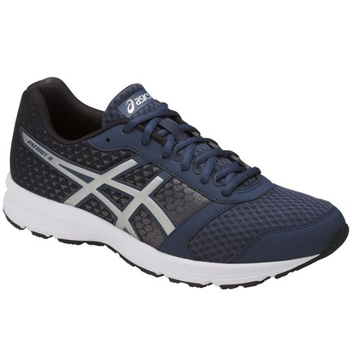 asics patriot 8 avis