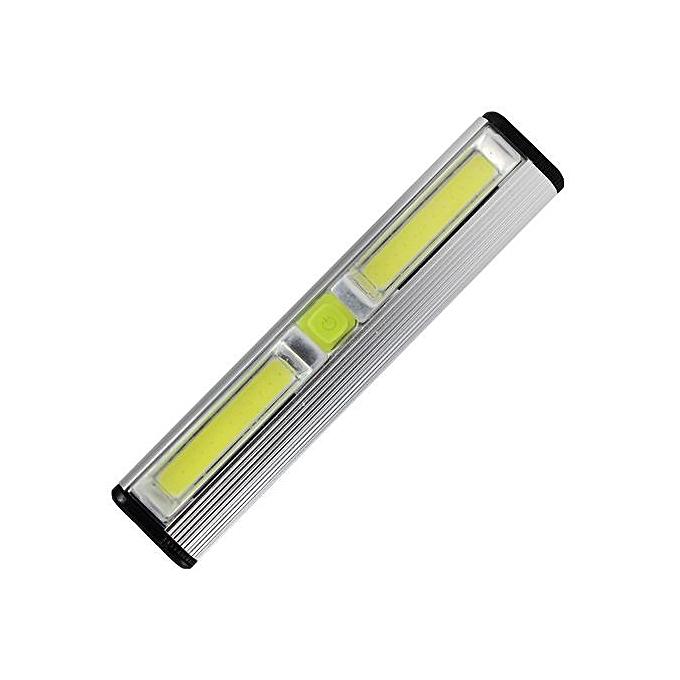 Led Applique Pile Blanc Lampe E9hiwdye2 ZTOikXuwPl