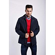 849b81ccd1c46 Manteaux   vestes pour homme pas cher en Algérie   Jumia Algérie