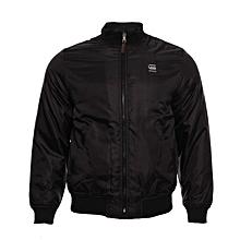 Manteaux & vestes pour homme pas cher en Algérie   Jumia Algérie