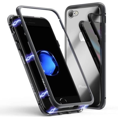 coque iphone 8 dz
