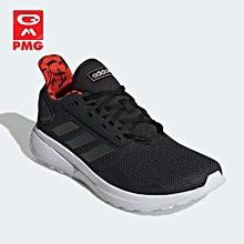 a54d2a60c7c4 Adidas - Adidas Stan Smith et survêtements - Jumia.dz