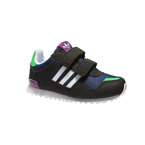 adidas zx 700 enfant